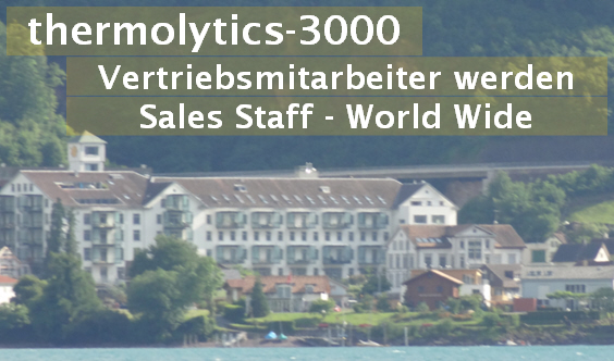 thermolytics-sales-staff-world-wide